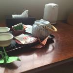 飯田酒店照片