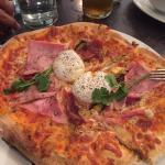 Oliver & Bonacini Cafe Grill Photo