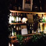 Weinhaus Kinkel-Stuben Foto