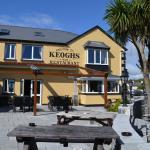 Photo of Keogh's Pub
