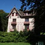 Photo of Villa Sans Souci