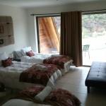 Photo de San Francisco Lodge & Spa