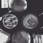 Curry Sultan, cena