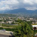 La Maiena Life Resort Foto