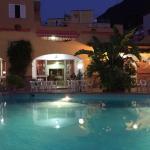 Photo of Hotel Terme Vinetum