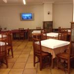 Foto de Restaurante Baltico