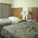 Greenbrier Hotel Foto