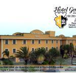 Photo de Hotel Gemstone Inn