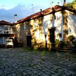 Photo de Quinta Da Mata