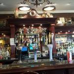 Photo of Pete's Saloon & Restaurant