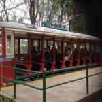 Parque Lagoa do Taquaral