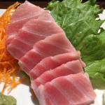 Photo of Nagashima