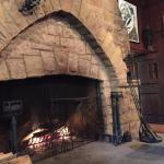 Glendorn Lodge Foto