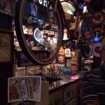 Sanford's Grub & Pub Foto