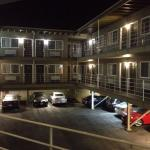 Photo of Americas Best Value Inn Golden Gate