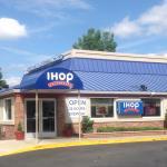 Photo of IHOP