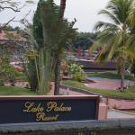 Foto Lake Palace Family Resort