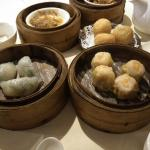 Best dim sum and noodles in the Reading area!