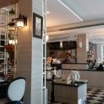 ภาพถ่ายของ Cafe Kantary Rayong