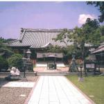 Daikofushoji Temple