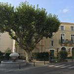Photo of Hotel La Mere Germaine