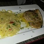 Ristorante-Pizzeria Venezia