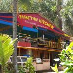 Tibetan Kitchenの写真