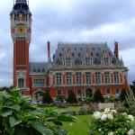 Photo of Hotel Particulier Richelieu