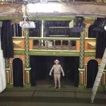 The Unicorn Theatre, Abingdon