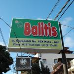 Photo of Balitis Home Stay