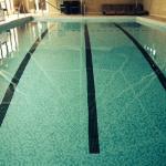 Links Pool