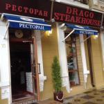 Photo of Drago Steak House