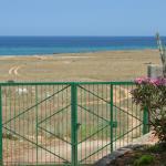 Photo de Pineta sul Mare