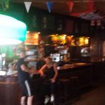 Photo of Shooters Bar Rimini