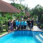 Surya Rainbow Team