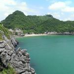 Photo of Cat Ba Island Resort & Spa