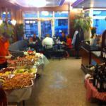 Photo of Eis cafe Dolomiti