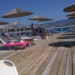 Gundem Resort Hotel Foto
