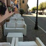 Foto di Hotel Marinella