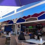 Sugar Reef Bar and Restaurant