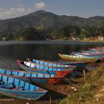 Photo of Hotel Lake Diamond Pokhara