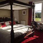 Loch Etive Room