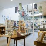 Potter's Junction Gift Shop