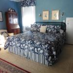 Photo de Mount Dora Historic Inn