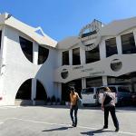 Centro Comercial Fatima