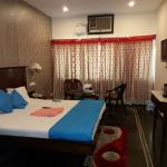 Hotel Multitech Photo