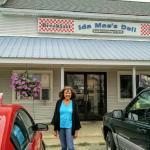 Ida Mae's Deli LLC