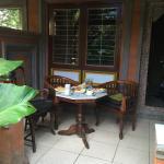 Foto de Citrus Tree Villas - Pering