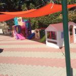 Foto de Residence La Carruba