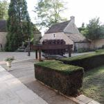 Photo of Hotel le Clos